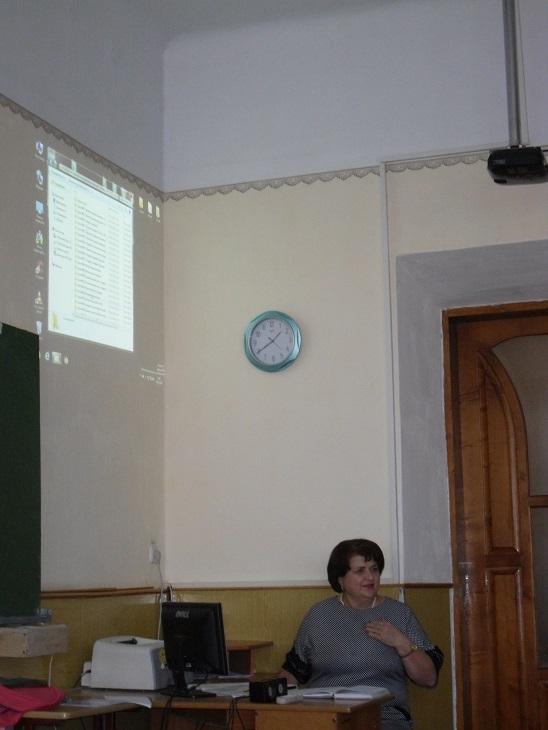 sdc15279.jpg
